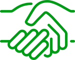 Icon DORADZTWO